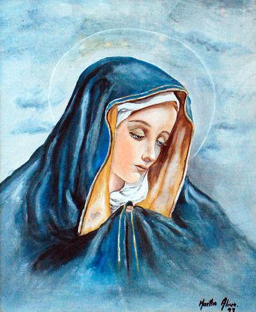 05__Virgen_Maria_25x30_w