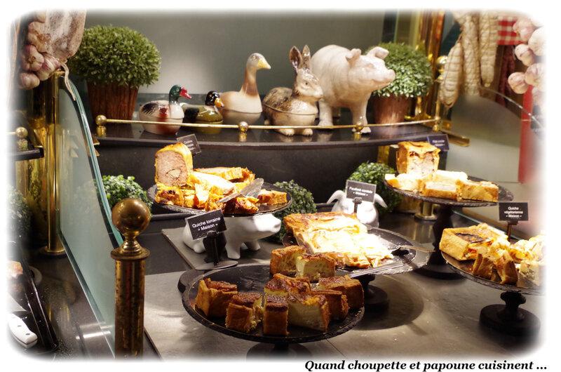Les grands buffets Narbonne-9939