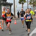 thumb-c53-cannes-10k-et-semi-fev-2011-2082_modifie-1