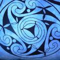 motif celtique