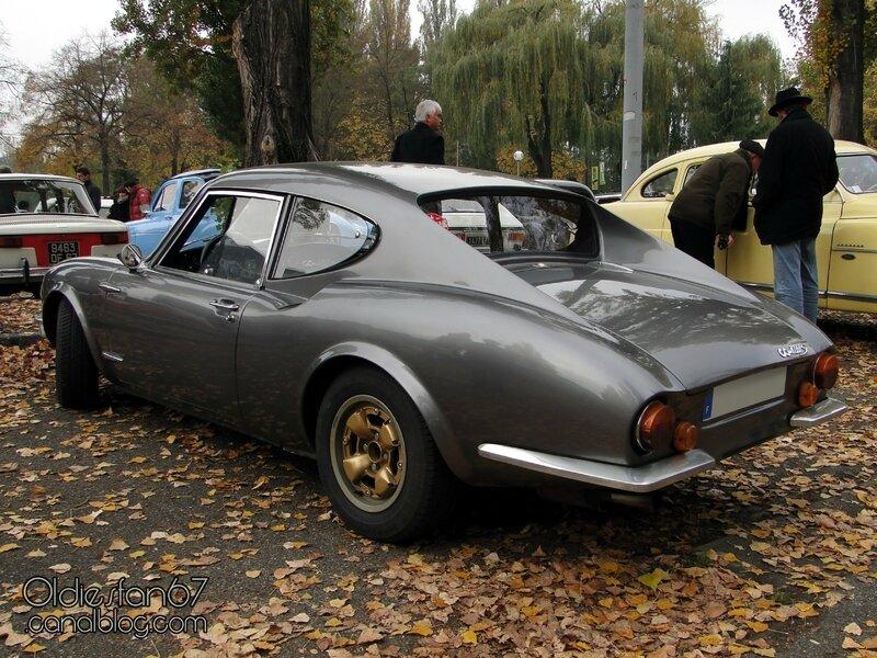 simca-cg-1200s-coupe-04