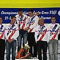33 championnats France 2012 cyclo cross FSGT
