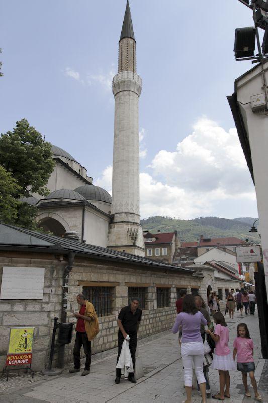 Feriadefronteras-Thirdmeeting-Day3-Sarajevo-2011-53