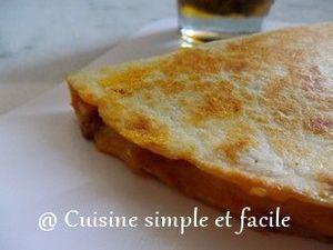 quesadillas_boeuf_11