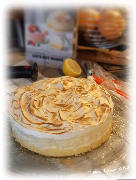 gâteau nuage3