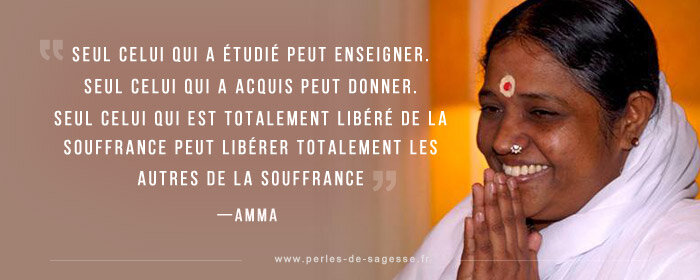 Amma-citation-perles-de-sagesse
