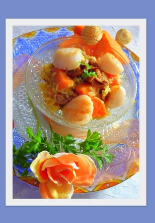 risotto_coquilles_st_jacques2