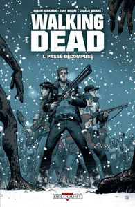walking_dead_tome_1sized