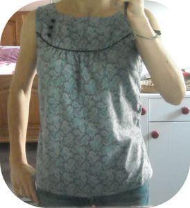 blouse_10_01_3