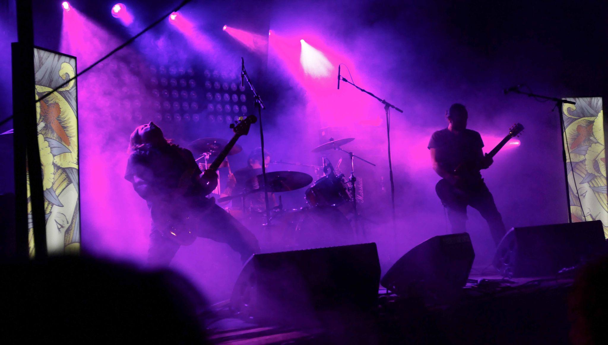Glowsun-GrandBazarFestival-LeNouvion-2013-4
