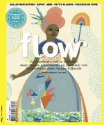 Flow3cover-1140x1370