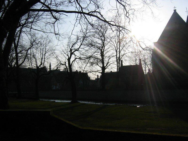 Bruges mars 2006 (26)