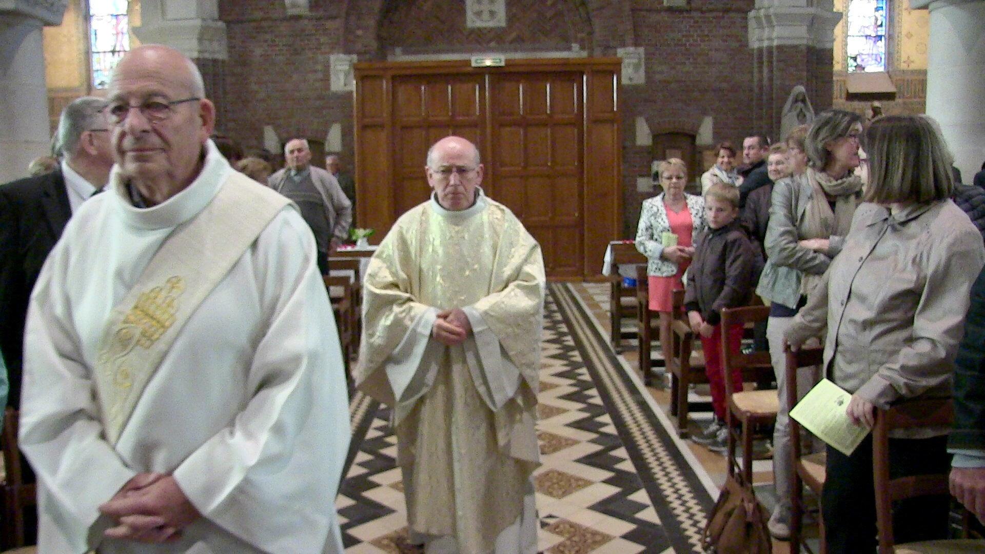 2019-05-12-entrées eucharistie (19)