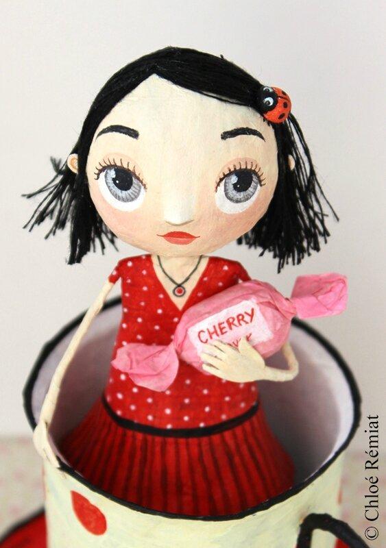 tasse cherry etsy 3