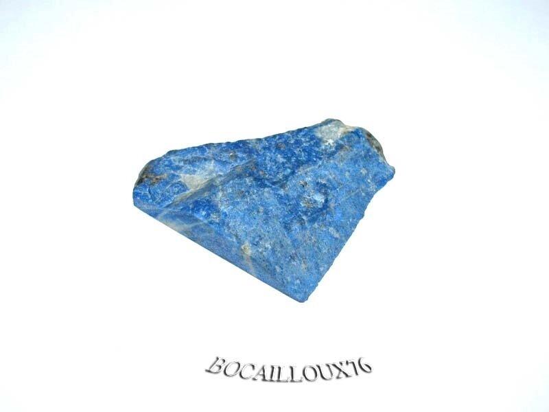 LAPIS-LAZULI 1 Brut (2)