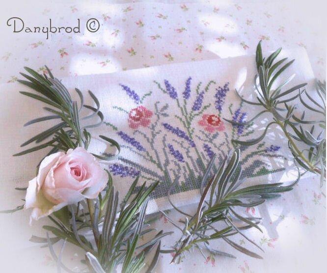 roses et lavande2