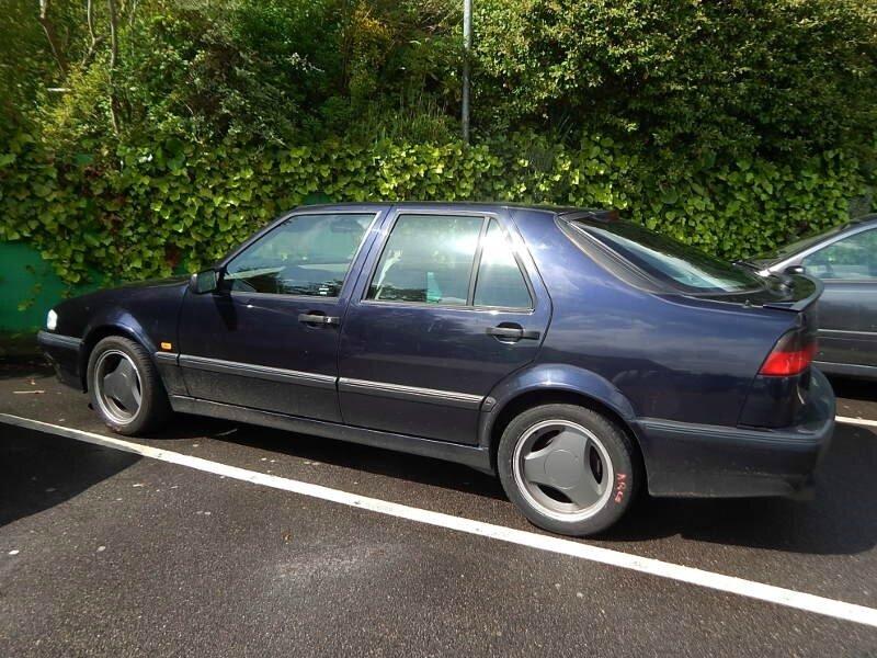 Saab90002l3tar2