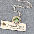 bijoux-mariage-soiree-temoin-pendentif-berenice-cristal-vert-chrysolite-argente-strass