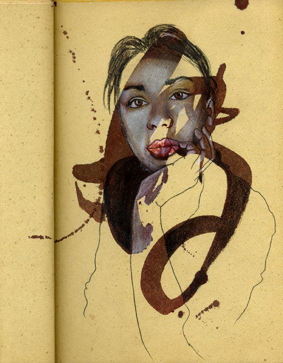 portraitid_ogramme475