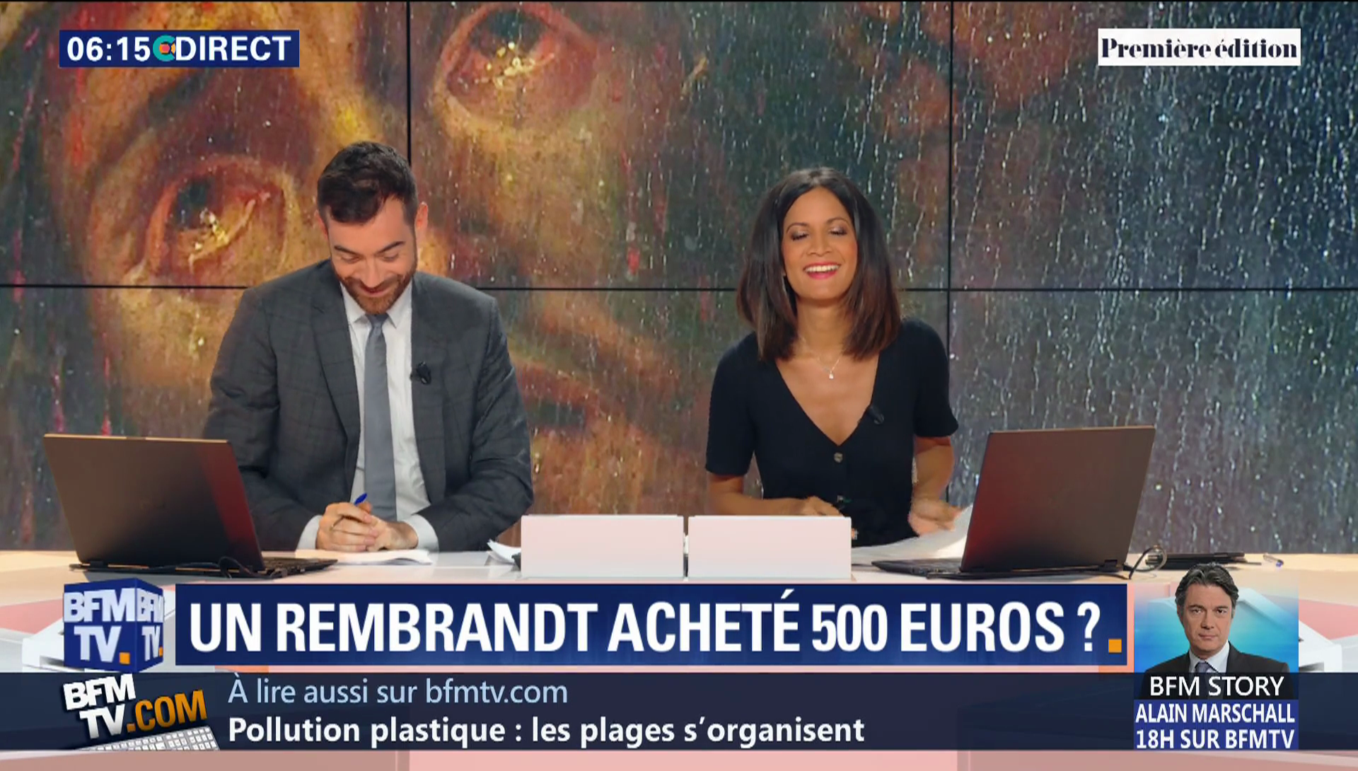 aurelicasse04.2019_08_07_journalpremiereeditionBFMTV