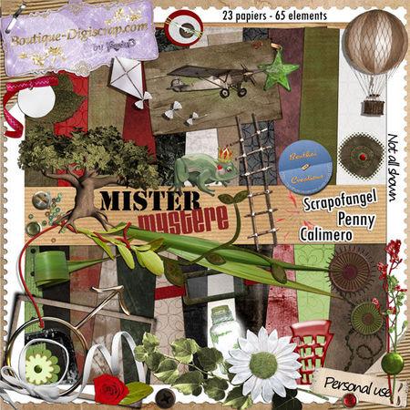 Collaboratif_Mister_Mystere_pv_big