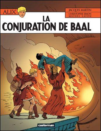 2_baal