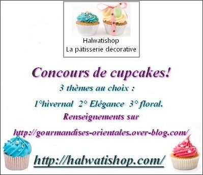 713130concoursdecupcakes