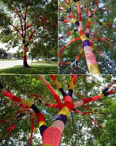 knitting_graffiti