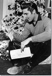 elvis_christmas_1957_12_20_letters