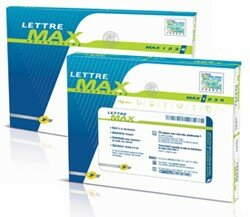 lettremax_in