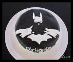 BatmanBlanc01