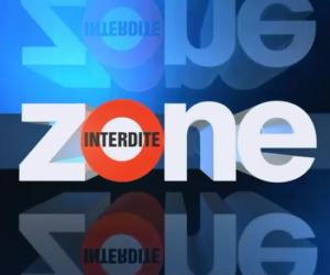 zone-interdite-300x250