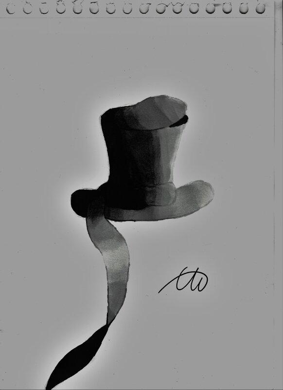 chapeau 2 001