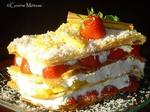 mille_feuilles_fruits_2