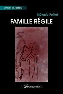 425-famille-regile_th