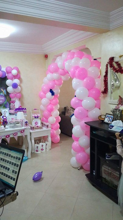 organisation des anniversaires a casablanca 0627766701 animation des anniversaires a casablanca casablanca