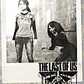 The last of us(v2)