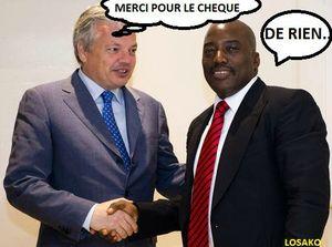Reynders_Kabila