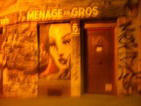 sans_titre_Desktop_Folder_FACADE__D_MENAGE