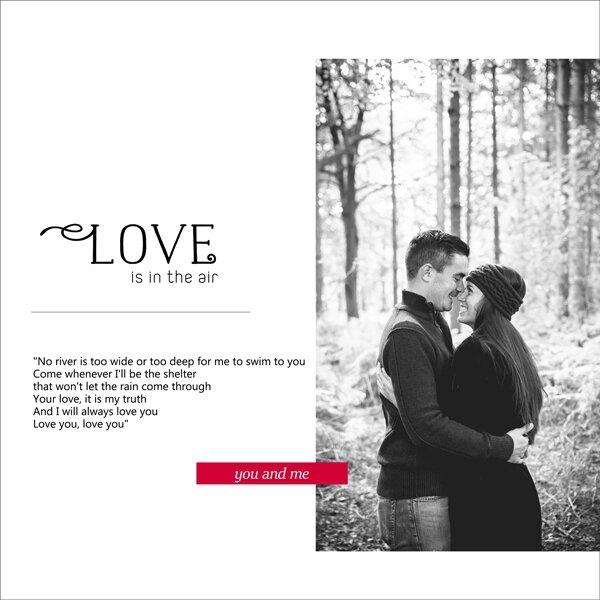 LIH-Love-album-1