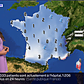 virgiliahess04.2020_12_08_meteolejournalpremiereeditionBFMTV