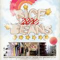 La boutique rice&beans à toulouse