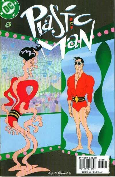 plastic man 08