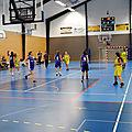 17-10-21 U17F à Moulins (3)