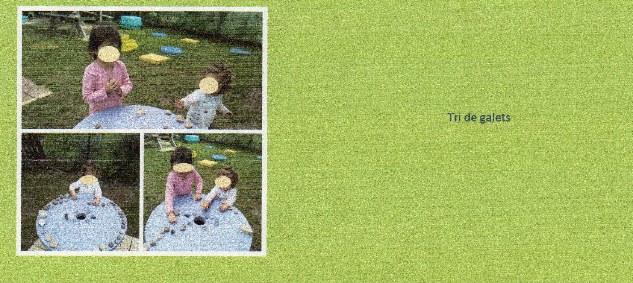 img065 - Copie (3)