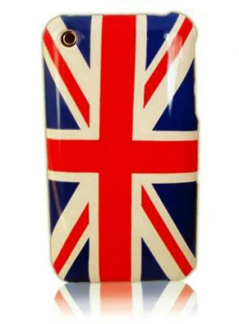 coque_iphone_drapeau_case_f891
