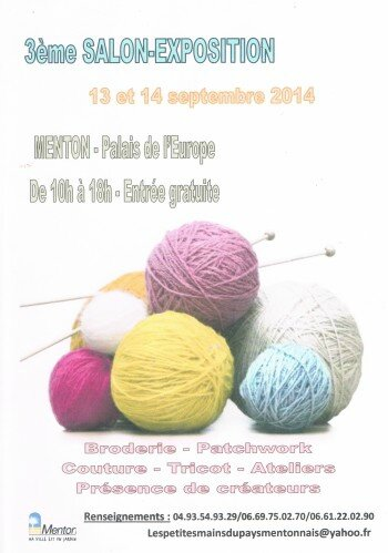 annick-affiche-expo-2014