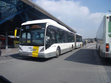Bus_003