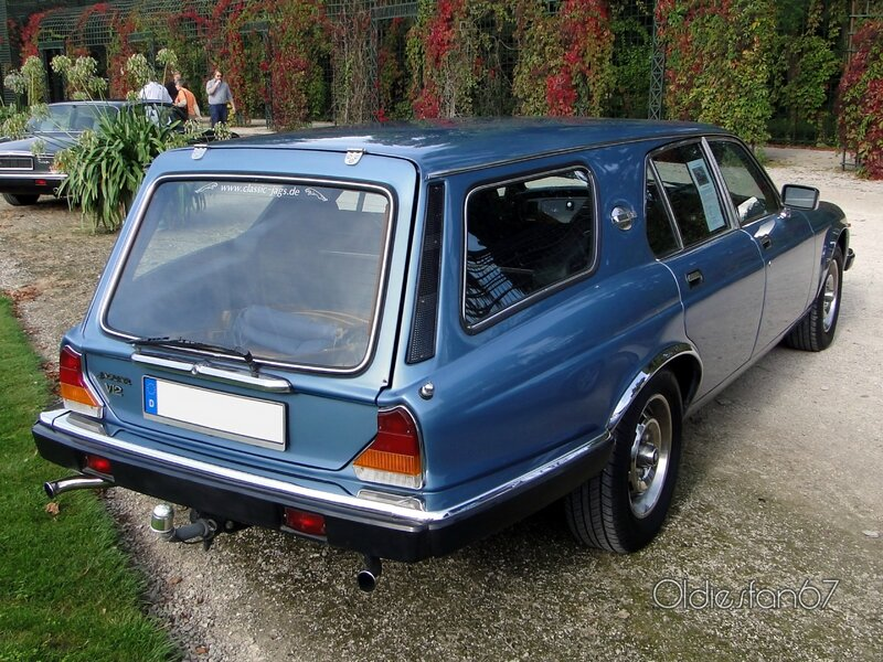 jaguar-xj12-estate-shooting-break-1981-b