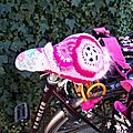 Mon bôôôôôh vélo